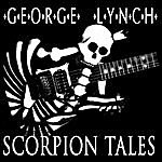George Lynch Scorpion Tales