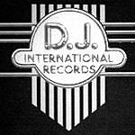 DEA Culito (6-Track Maxi-Single)