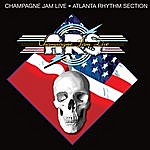 Atlanta Rhythm Section Champagne Jam Live