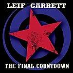 Leif Garrett The Final Countdown (Single)