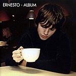 Ernesto Album
