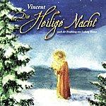 Vincent Die Heilige Nacht