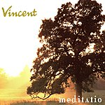 Vincent Meditatio