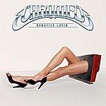 Chromeo Bonafied Lovin' EP