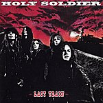 Holy Soldier Last Train