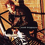 Scott Krippayne More