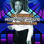 Joi Cardwell Keep Coming Around (Remixes)