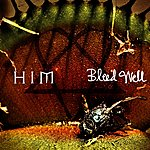 H.I.M. Bleed Well (3-Track Maxi-Single)