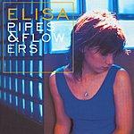 Elisa Pipes & Flowers