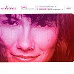 Elisa Luce (Tramonti A Nord Est) (3-Track Maxi-Single)