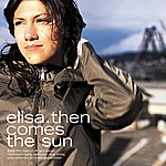Elisa Then Comes The Sun