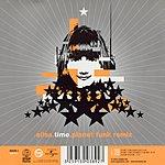 Elisa Time (Planet Funk Remix)(3-Track Maxi-Single)