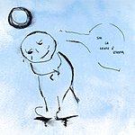 Elisa Almeno Tu Nell'Universo (3-Track Maxi-Single)