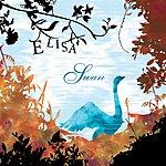 Elisa Swan/Rainbow  (3-Track Maxi-Single)