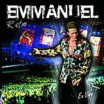 Emmanuel Retro (En Vivo)