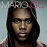 Mario Go (Edited)