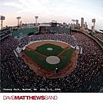 Dave Matthews Band DMB Live Trax, Vol.6