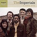The Imperials The Imperials Classic Hits