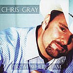 Chris Gray From Where I Am