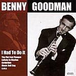 Benny Goodman Benny Goodman (10 Volume Set)
