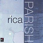 Parish Rica