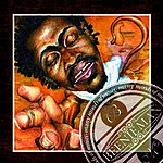 Beenie Man Many Moods Of Moses