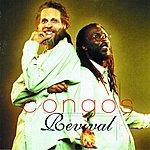 The Congos Revival