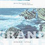 Jarmo Savolainen Grand Style