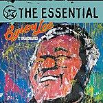 Byron Lee & The Dragonaires Essential Byron Lee: 50th Anniversary Celebration