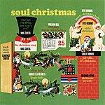 Solomon Burke Presents For Christmas (Single)