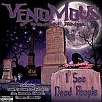Venomous I See Dead People (Parental Advisory)