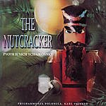 Philharmonia Polonica The Nutcracker