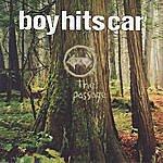 Boy Hits Car The Passage