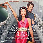 Cliff Eidelman The Beautician And The Beast: Original Soundtrack
