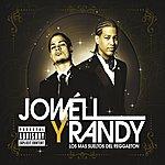Jowell & Randy Los Mas Sueltos Del Reggaeton