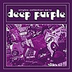 Deep Purple Singles Collection 68/76