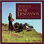 Jackie DeShannon The Very Best Of Jackie DeShannon
