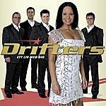 The Drifters Ett Liv Med Dig