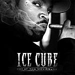 Ice Cube At Tha Movies EP (Edited)