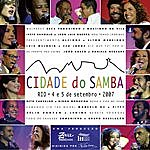 Luiz Melodia Diz Que Fui Por Aí (Single)