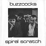 Buzzcocks Spiral Scratch (4-Track Maxi-Single)