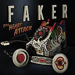 Faker This Heart Attack (5 Track Maxi-Single)