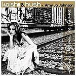 Koishii & Hush Since You're Gone EP