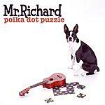 Mr. Richard Polka Dot Puzzle