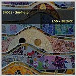 L.O.D. Guell (4-Track Maxi-Single)