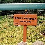 Bern Respect (4-Track Single)