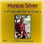 Horace Silver Prelude To A Kiss (Live)