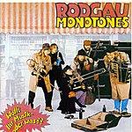 Rodgau Monotones Wollt Ihr Musik Oder Was??