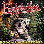 Rodgau Monotones Eukalyptus Now