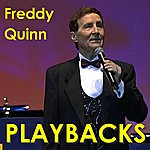 Freddy Quinn Best Of Freddy Quinn: Karaoke